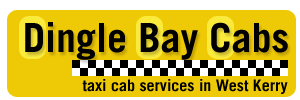 Dingle Bay Taxi Cabs